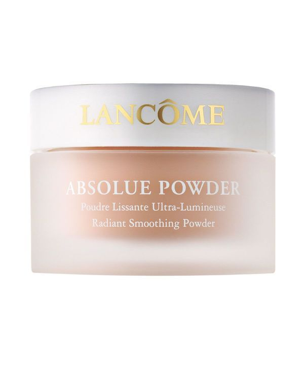 Absolue Powder - Absolute Almonds