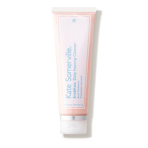Eradikate® Daily Foaming Cleanser